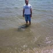 Ibrahimkucukbiy2's profile photo