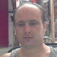 williamseits's profile photo