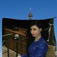 user_rkhi6214's profile photo