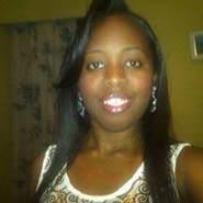 38jimenezmarianela28's profile photo