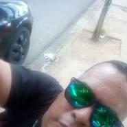 reinaldosantistafore's profile photo