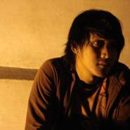 billydinata's profile photo