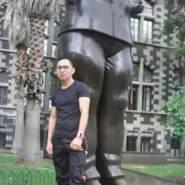 luischaparro2's profile photo