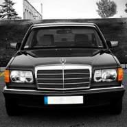 ramerame1992's profile photo