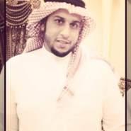 qassem_90's profile photo