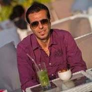 najeebzawaideh's profile photo