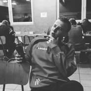 martinprezime's profile photo