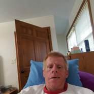 kevinbushbush's profile photo