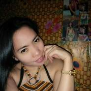 santacute14's profile photo