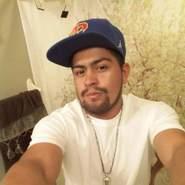 eliascruz2's profile photo