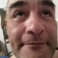 loboaulladorestrella's profile photo