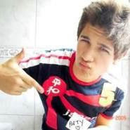carlo_silvas's profile photo