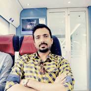 Saarimali's profile photo
