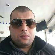 khalilbensalah162's profile photo