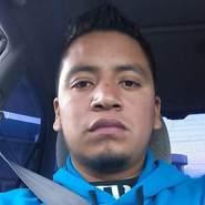 ranilsonfuentes's profile photo