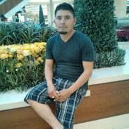 mario7622's profile photo