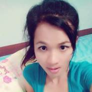 princessjaja5's profile photo