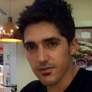 vedatasiyuregim's profile photo
