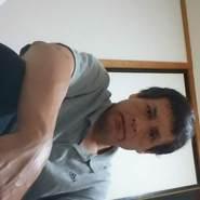 cajas2005's profile photo