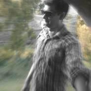 tenvir's profile photo