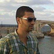 alielsheikh's profile photo