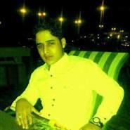 user_byr53729's profile photo