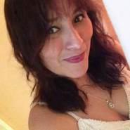 lizcielo73's profile photo