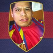 santiagovillalbageni's profile photo