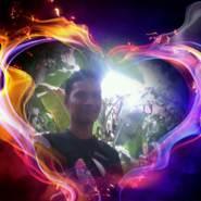 rodolfoaguilar9's profile photo