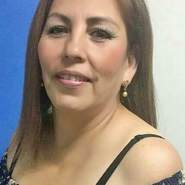 nelimaritleondiaz's profile photo