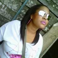 laorquidea132's profile photo