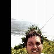 gamy2_0suarez's profile photo