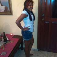 rosannaencarnac1's profile photo