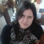 ancutaioanablaga's profile photo