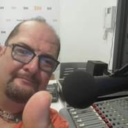jordiinteresado's profile photo