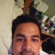 carlosblanco12's profile photo
