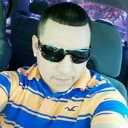 juniorbaltazar's profile photo