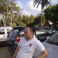 bagoes_prazt's profile photo