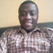 damilola_37's profile photo