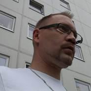 ingostappert's profile photo