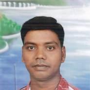 prakash037's profile photo