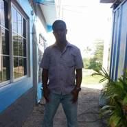 godblasspickne's profile photo