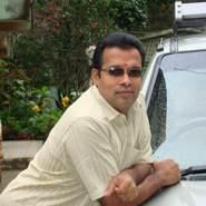 chandrasekar13's profile photo