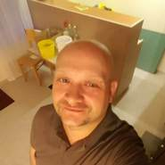 renekrieg's profile photo
