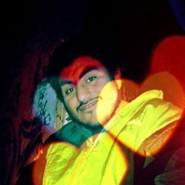 victormanuel318's profile photo