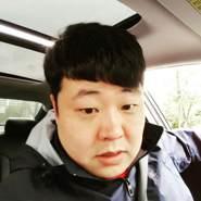 user40260515's profile photo