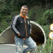 hernandoamariles's profile photo