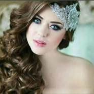 salydeana's profile photo