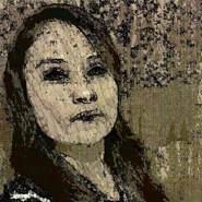 gricel_63's profile photo
