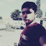 tcahmetkaraduman's profile photo